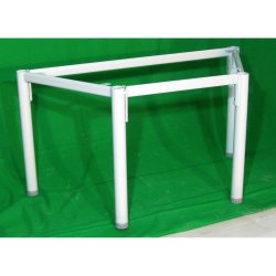 Trapez Masa Ayağı