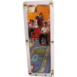 50x140cm  Figürlü Pano - Pano-Ayna-Yazı