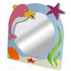 Yunus Lavabo Aynası