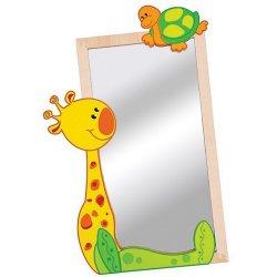 Zürafa Boy Aynası