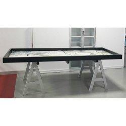 FLL Table Robotik Kodlama Masası Küçük Boy